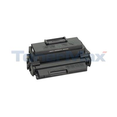 XEROX PHASER 3310 TONER BLACK
